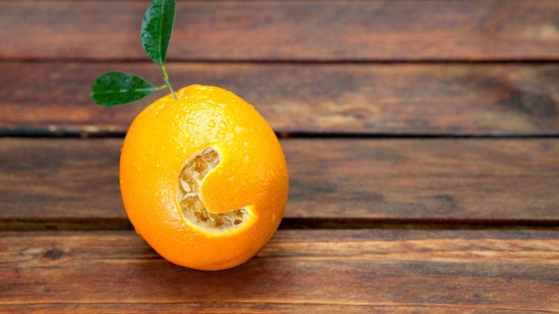 Fakta Menarik Seputar Manfaat Vitamin C