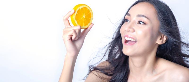 Fakta Vitamin C Yang Belum Diketahui Banyak Orang