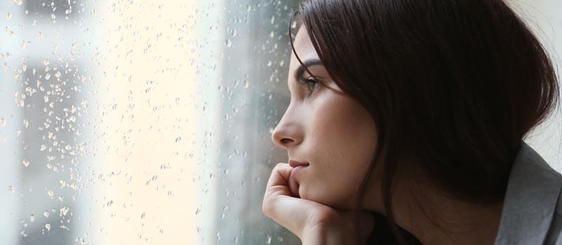 Lawan Depresi Dengan Vitamin C