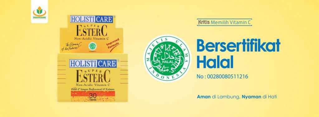Cover-Fanpage-HEC-2017-Halal-Website-e1508920784823