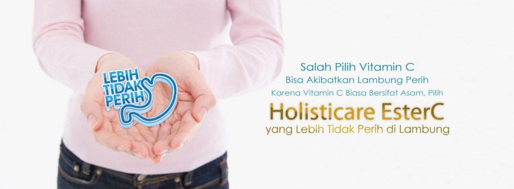 Holisticare-EsterC-lebih-tidak-perih-dilambung-e1508920378932