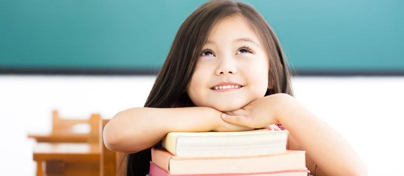 Persiapan Ujian Anak Untuk Orang Tua