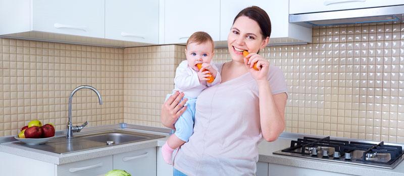 Diet-Sehat-Ibu-Menyusui-Agar-ASI-Melimpah