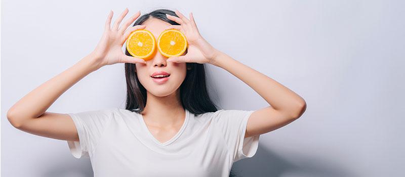 apa itu vitamin c