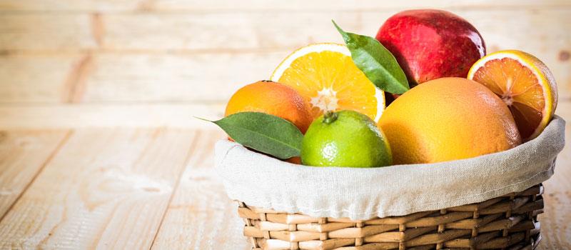 Manfaat-Vitamin-C-Untuk-Daya-Tahan-Tubuh