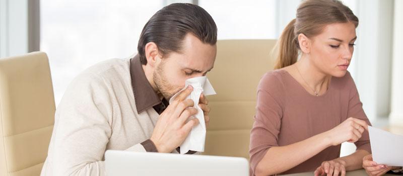 Penyebab-Flu-Karena-Udara-Dingin