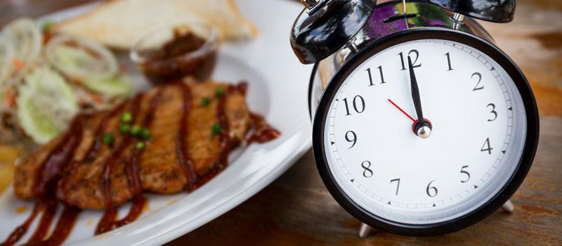 Waktu-Makan-Yang-Tepat,-Membuat-Tubuh-Sehat
