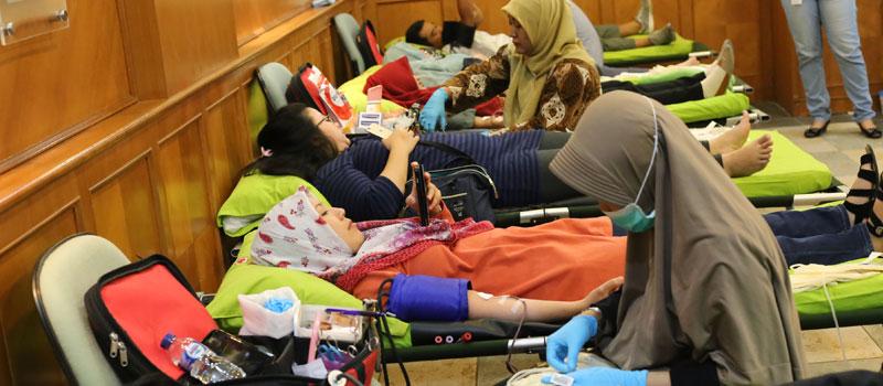 Event-Donor-Darah-Indocare-Kedua-Di-2018