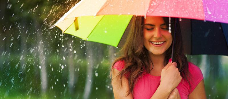 Mengapa-Tubuh-Gampang-Sakit-Saat-Musim-Hujan