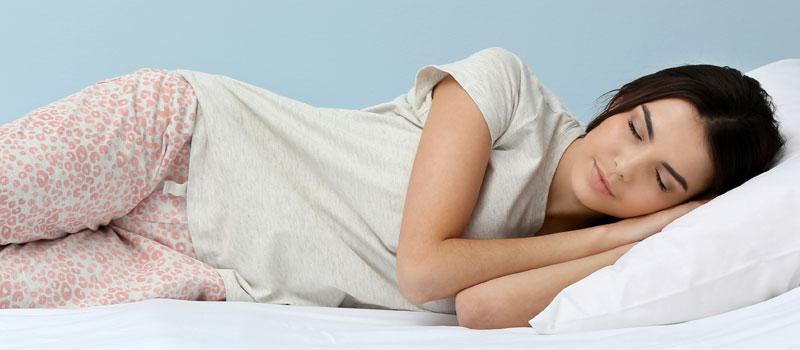 Tidur-Nyenyak-dengan-Bantuan-Vitamin-C