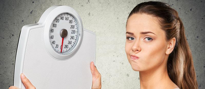 Vitamin-C-Bisa-Bikin-Gemuk,-Fakta-Atau-Mitos