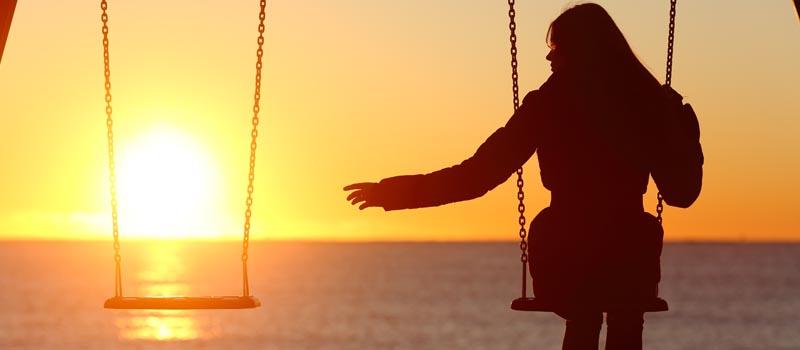 Efek Kesepian Bisa Mengubah Daya Tahan Tubuh