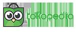 store-tokopedia